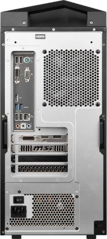Infinite 9SI-852EU