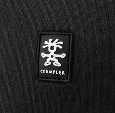 "Crumpler Base Layer 15,6"""