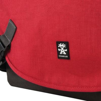 Crumpler Proper Roady Laptop 15,6""