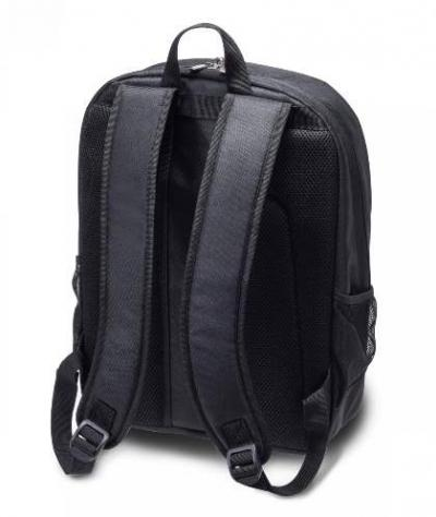 DICOTA Backpack BASE 17,3""
