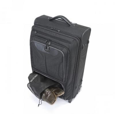 "DICOTA Notebook Companion XL 15,4"""