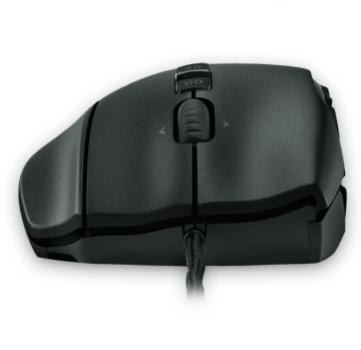 LOGITECH G600 MMO Gaming Mouse