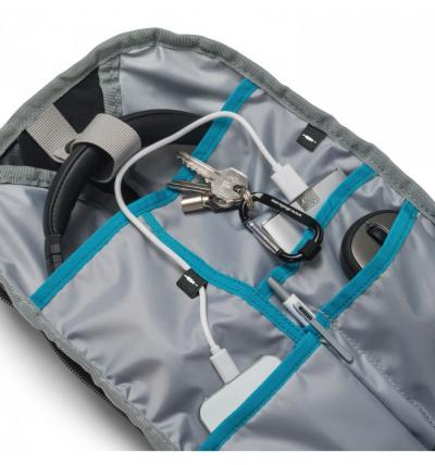 """DICOTA Backpack Active XL 17,3"""""""