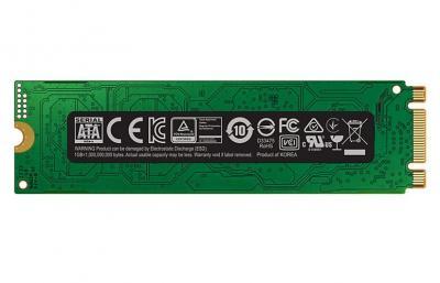 M.2 SSD 1TB 860 EVO
