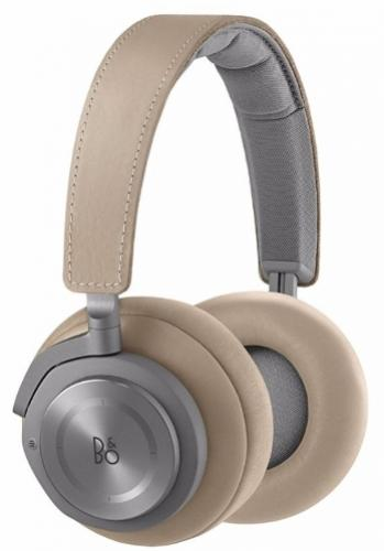 Bang & Olufsen BeoPlay H9 Argilla Grey