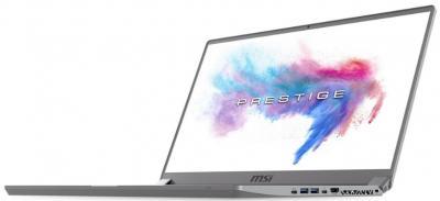 MSI P75 Creator 9SE-492CZ