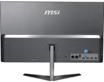 "MSI Pro 24X 10M-044EU 23,8"""