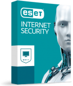 Internet Security 2PC/2roky