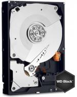 "Western Digital 3,5"" HDD 2TB Black 64MB SATAIII"